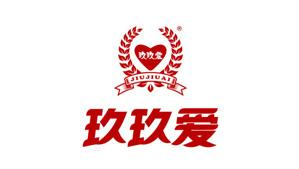 亮豹合作客户—四川玖玖爱食品有限公司