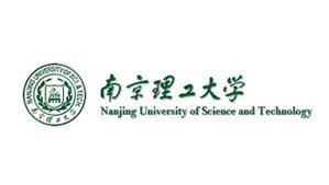 亮豹合作客户-南京理工大学