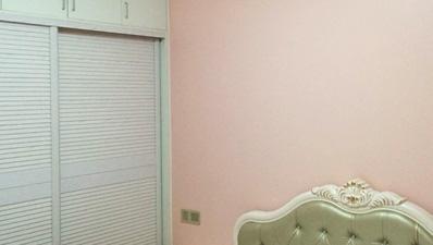 亮豹小编教您墙面漆怎么刷?