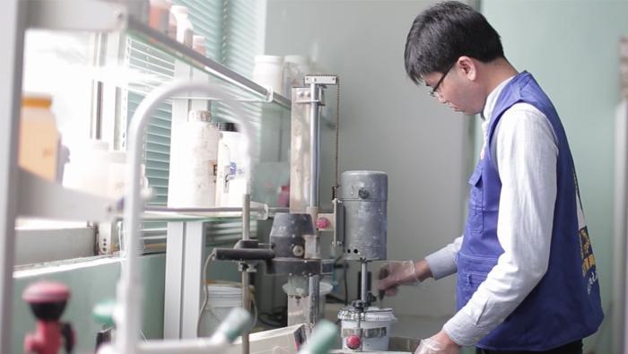 亮豹研发与生产