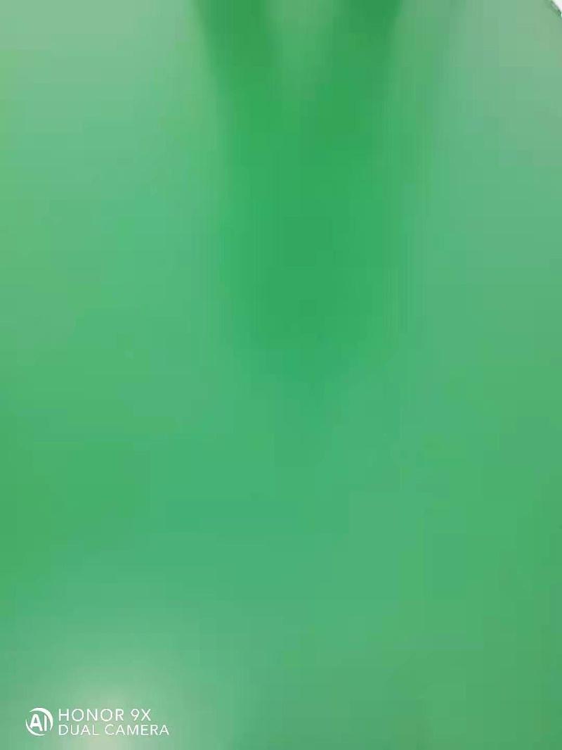 pic(6)