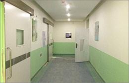 黑龙江高等护理学院