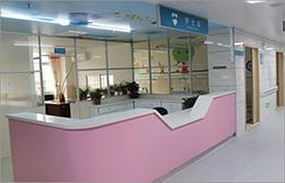 湖口县人民医院