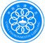 中国环境标志产品认证(十环)
