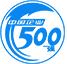 中国500墙荣誉客户