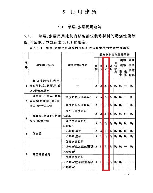 QQ截图20190830170103