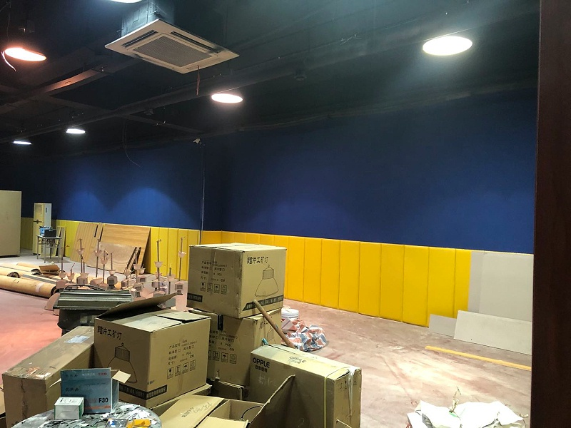 南京乒乓球俱乐部